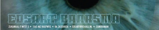 Edsart Baarsma