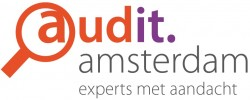 Audit.amsterdam