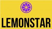 Lemonstar