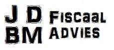 JDBM Fiscaal Advies