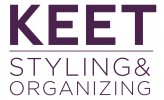 Keet Styling en Organizing