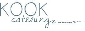 Kook Catering