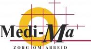 Arbodienst Medi-Ma