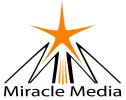 Miracle Media