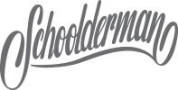 Noel Schoolderman