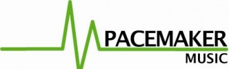 Pacemaker Music BV