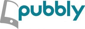 Pubbly B.V.