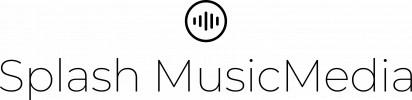 Splash MusicMedia
