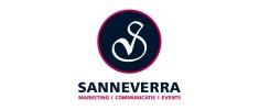 SANNEVERRA