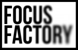 Focus Factory Productions