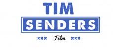 Tim Senders
