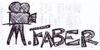 V.O.F. Fab en Faab
