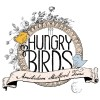 Hungry Birds Street Food Tours/ Zosia's Food Tours
