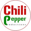 Chili Pepper Productions