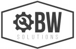BW Solutions