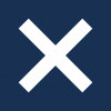 Search It Recruitment B.V.