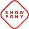 Showpony BV