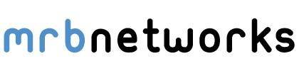 mrbnetworks