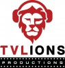 TVLions Productions