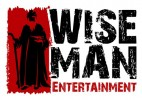Wise Man Entertainment