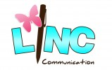 LiNC Communication